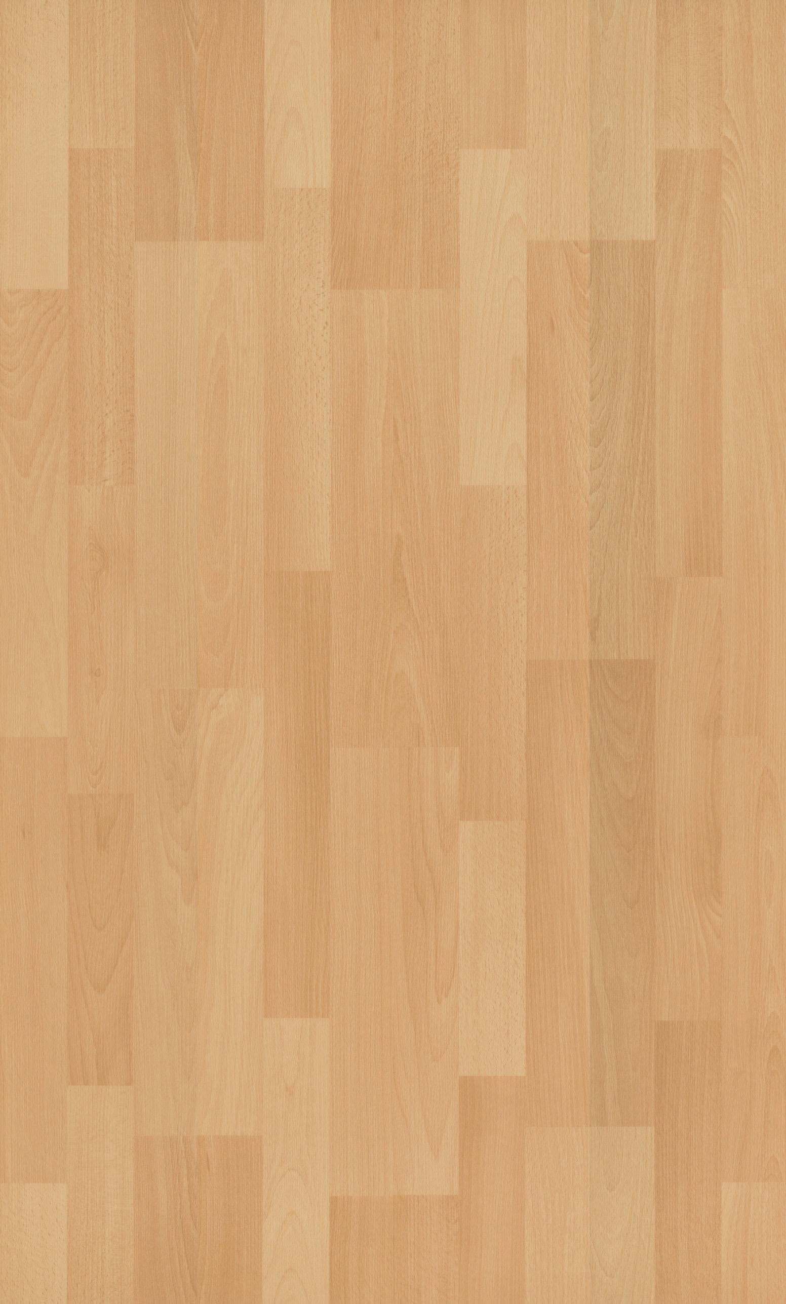 Laminate Flooring EASY LINE 832